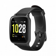 ACME Europe ACME SW104 smartwatch with HR and IPS screen