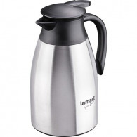 Lamart Thermos LT4032 TABLE