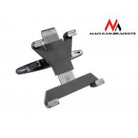 Maclean MC-589 car holder for Tablet