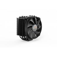 Be quiet! Cooler CPU Dark Rock 4 BK021