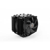 Be quiet! Cooler CPU Dark Rock 4 PRO BK022