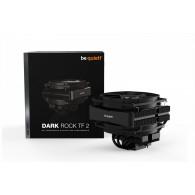Be quiet! Cooler CPU Dark Rock TF 2 BK031