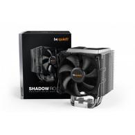 Be quiet! Cooler CPU SHADOW ROCK 3 BK004