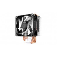 Cooler Master CPU Cooling Hyper H411R LED white