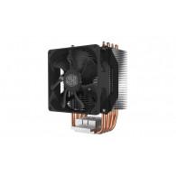 Cooler Master CPU Cooling Hyper H412R