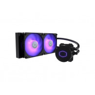 Cooler Master CPU Watercooling Lite ML240L RGB V2