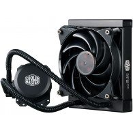 Cooler Master CPU Watercooling MASTERLIQUID LITE 120