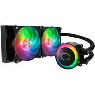 Cooler Master CPU Watercooling ML240R RGB