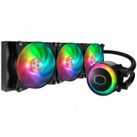 Cooler Master CPU Watercooling MasterLiquid 360R RGB