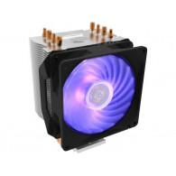 Cooler Master CPU cooling Hyper H410R RGB