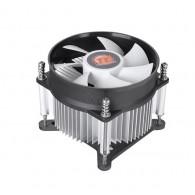 Thermaltake CPU Cooler - Gravity i2 (90mm, TDP 95W)