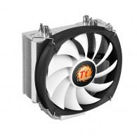 Thermaltake CPU cooler - Frio Extreme Silent (140mm Fan, TDP 165W)