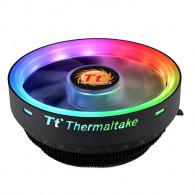 Thermaltake CPU cooler - UX100 ARGB Lighting