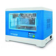 Gembird 3D printer FlashForge Inventor