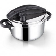 Lamart Pressure cooker LTDSD4