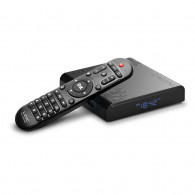 Elmak TV BOX TB-P02 Platinum SAVIO