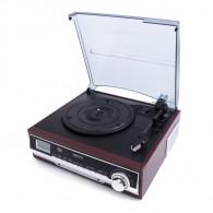 Camry Gramophone CR1168