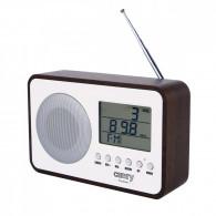 Camry Radio CR1153