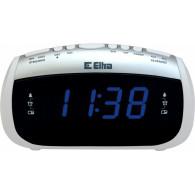 Eltra Clock radio ZOSIA 312PLL white