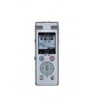 Olympus Dictaphone DM-720