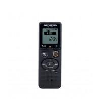Olympus Dictaphone VN-541PC