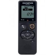 Olympus Voice recorder Olympus VN-541PC + CS 131 cover