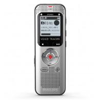 Philips Dictaphone DVT2000