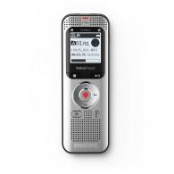 Philips VoiceTracker Audio recorder DVT2050