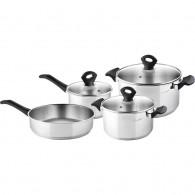 Lamart Cookware set PERFECT LT1110