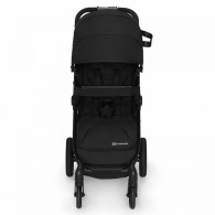 Kinderkraft Stroller Cruiser black