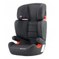 Kinderkraft Car Seat Junior Fix Isofix black