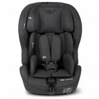 Kinderkraft Car Seat Safety-Fix Isofix 9-36kg black