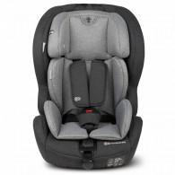 Kinderkraft Car Seat Safety-Fix Isofix 9-36kg black-gray