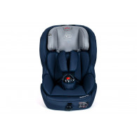 Kinderkraft Car Seat Safety-Fix Isofix 9-36kg navy