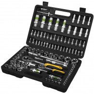 Fieldmann Set FDG 5001-108R 108 pc