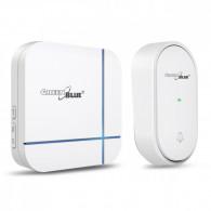 CEE Wireless Kinetic Doorbell GB210