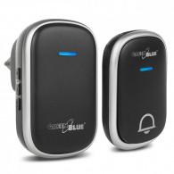GreenBlue Wireless dorbel GreebnBlue GB175B