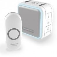 Honeywell Wireless doorbell DC515N