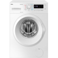 Amica Washer-dryer AWD1C8514ELSH
