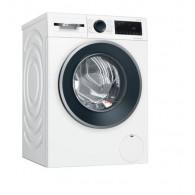 Bosch Washer dryer WNA14400EU