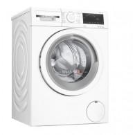 Bosch Washing-dryer Machine WNA13401PL