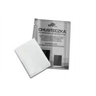 TB Clean Cleaning Wipes for tablets and smatphones