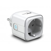 GreenBlue Remote controlled WIFI socket GB705 3840W