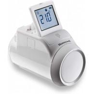 Honeywell HR92EE Glowica termosta EVOHOME