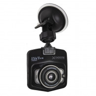 Esperanza Extreme Car DVR Recorder Sentry