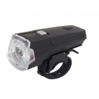 Esperanza Led bike front lamp wezen