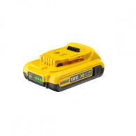 DeWALT DCB183 Battery