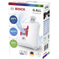 Bosch BBZ41FGALL vacuum accessory/supply