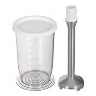 Bosch MFZ4060 mixer/food processor accessory