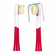 Tips for sonic toothbrush ORO-SONIC BOY